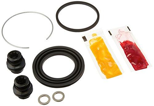 Trunk Panel Lining 83861-SB3-642ZA Honda Genuine