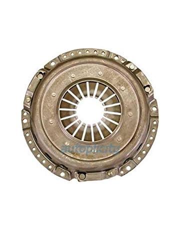 Sachs 3082-005-132 Clutch Pressure Plate
