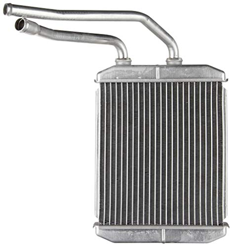 Spectra Premium 94483 Heater Core for Chevrolet/GMC