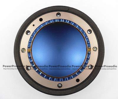 FidgetFidget Diaphragm for EV Electro Voice