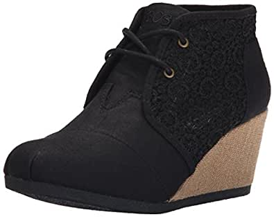 bobs from skechers s high notes wedge
