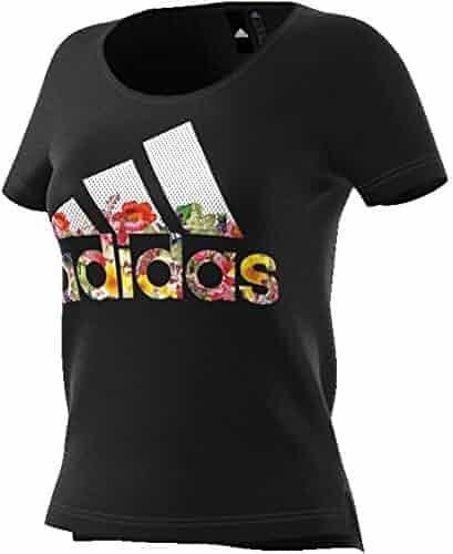 Shopping Last 30 days adidas Clothing Women Clothing