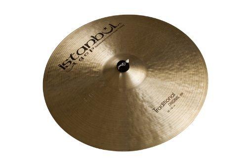 Istanbul Agop 22'' Traditional Original Ride Cymbal