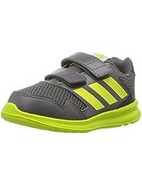 Kids' Altarun Running Shoe