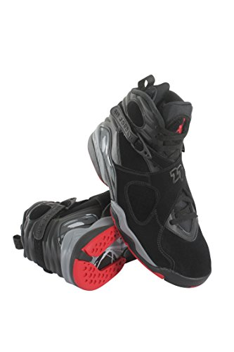 Jordan 8 Retro Mens Style : 305381 Size : 10.5 M US