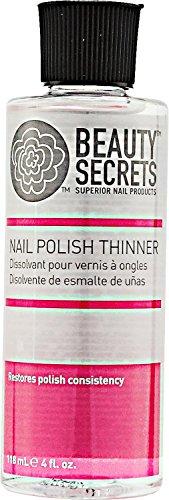 nail-polish-thinner