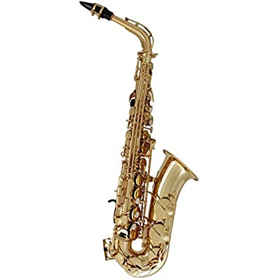 yamaha-yas-280-saxophones-student