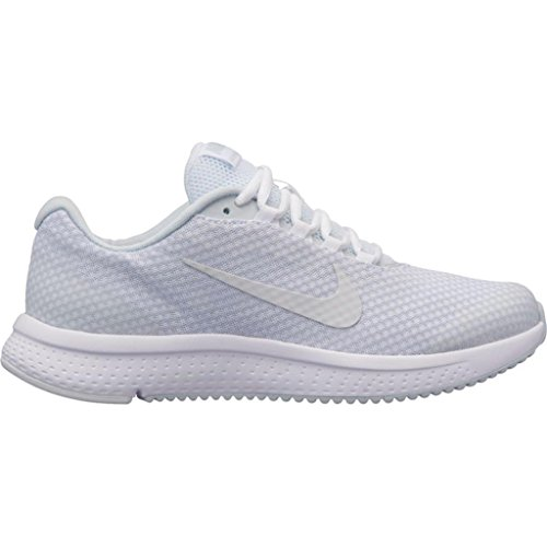 Chaussures Wmns Fitness De Runallday Multicolore Femme Nike White qFnREE