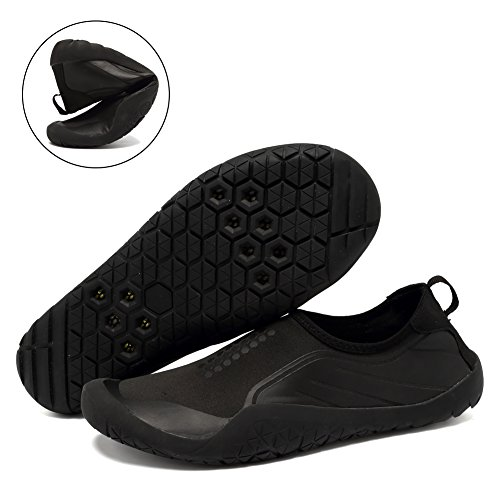 Pictures of CIOR Women Water Shoes Quick Dry Men 3