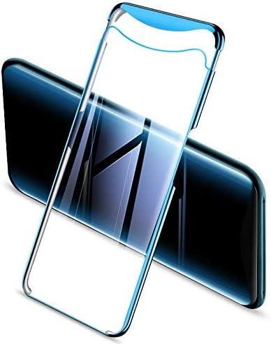 Custodia® Firmeza y Flexibilidad Smartphone Funda Carcasa Case ...
