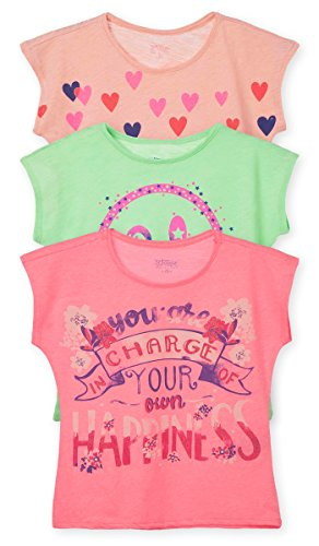 offcorss-big-girl-t-shirt-3-pack