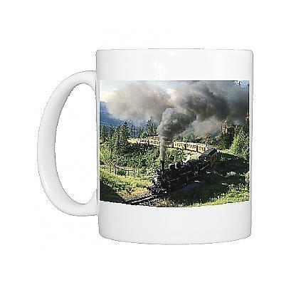 photo-mug-of-durango-and-silverton-vintage-steam-engine-hermosa-colorado-united-states-of