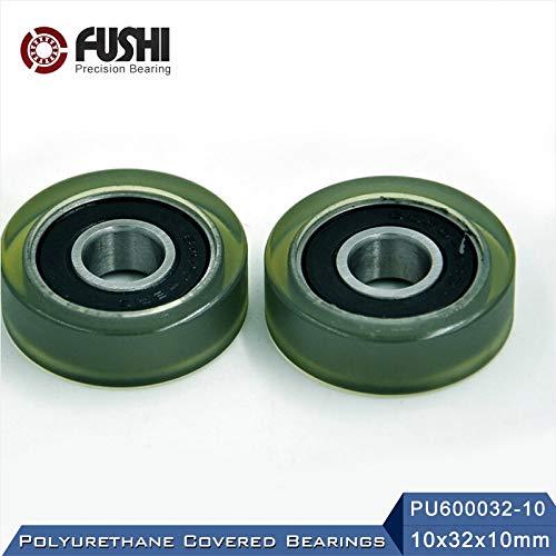 Machinist Clamp Kits 10 x 1.5mm Stud x 12mm Tbl 25mm Thick Step Blk. T-Slot