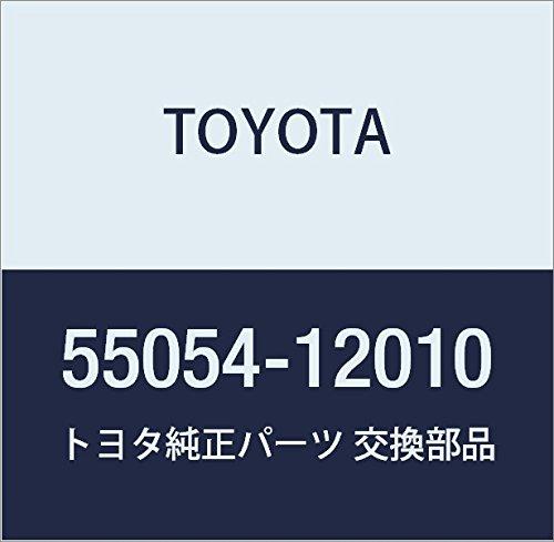 Toyota 55054-12010 Glove Box Support