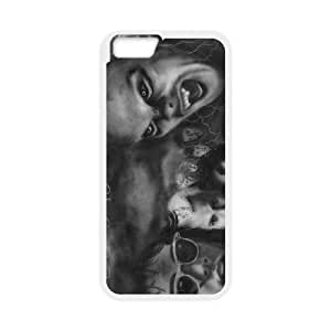 iPhone 6 Plus 5.5 Inch Phone Case The Lost Boys 5B86554