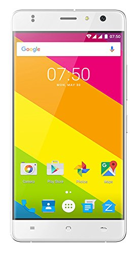 ZOPO-Color-F5-Smartphone-libre-4-G-pantalla-5-pulgadas-16-GB-doble-micro-SIM-Android-color-blanco