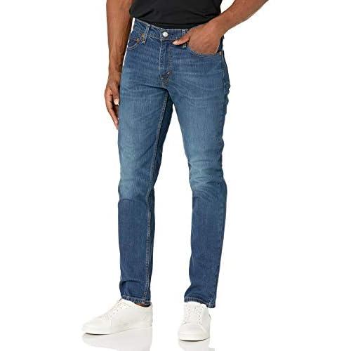 Levi's Men's 511 Slim...