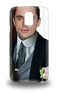 Galaxy 3D PC Case Tpu 3D PC Case Protective For Galaxy S5 Mat Thew Goode The United Kingdom Male Chasing Liberty ( Custom Picture iPhone 6, iPhone 6 PLUS, iPhone 5, iPhone 5S, iPhone 5C, iPhone 4, iPhone 4S,Galaxy S6,Galaxy S5,Galaxy S4,Galaxy S3,Note 3,iPad Mini-Mini 2,iPad Air )