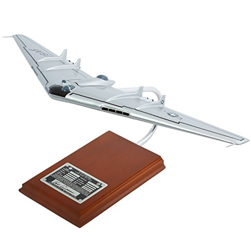 mastercraft-models-yb-49a-flying-wing-model-scale-1-100