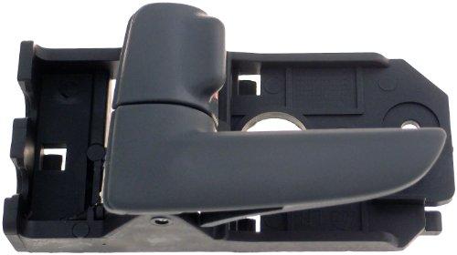 dorman-83539-kia-spectra-5-door-front-driver-side-interior-replacement-door-handle