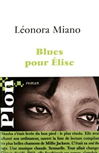"""Afficher """"Séquences afropéennes n° 1 Blues pour Élise"""""""