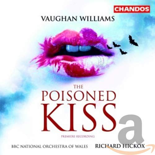 Poisoned quality assurance Free shipping Kiss