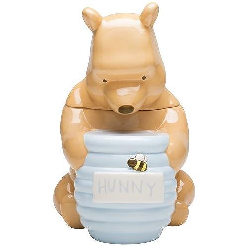 Disney Cookie Jars For Sale Impressive Disney Cookie Jars Amazon
