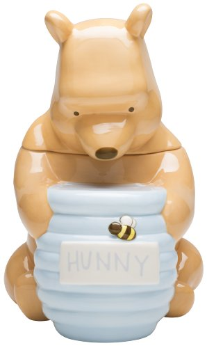 awesome cookie jars - 6
