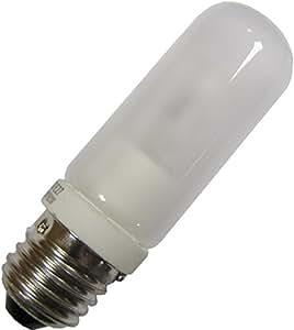 Cablematic - Lámpara de modelado de 150W E27