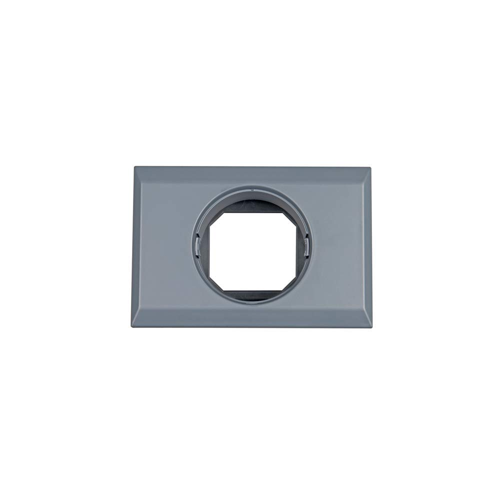 Victron Energy Wall Mount for BMV or MPPT Control