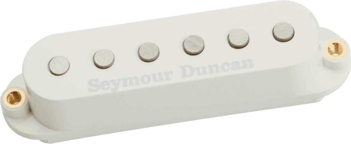Seymour Duncan STK-S4n Classic Stack Plus