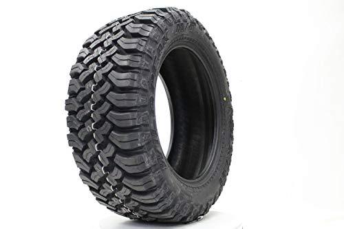 - Falken Wildpeak MT01 all_ Season Radial Tire-35x12.50R15 113Q