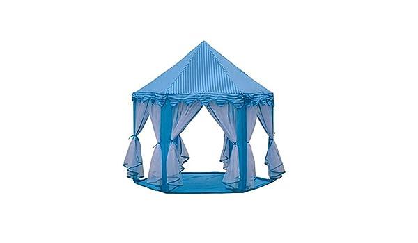 GQCDQ - Tienda de campaña para niños (Tul, Repelente de Mosquitos ...