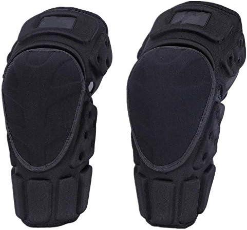 膝パッド バスケットボール膝パッドスポーツパンツソックスケアふくらはぎプロテクター夏フィットネス乗馬機器ランニング。 (サイズ : L(44-52))