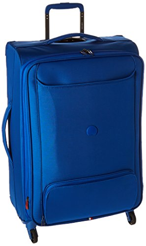 delsey-luggage-chatillon-25-exp-spinner-trolley-blue