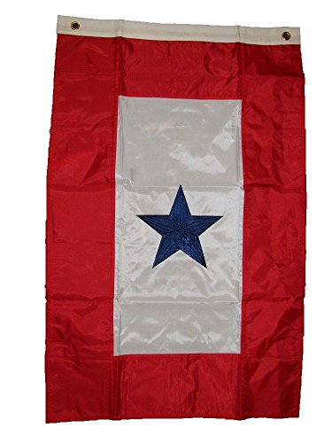 3 star service banner - 3