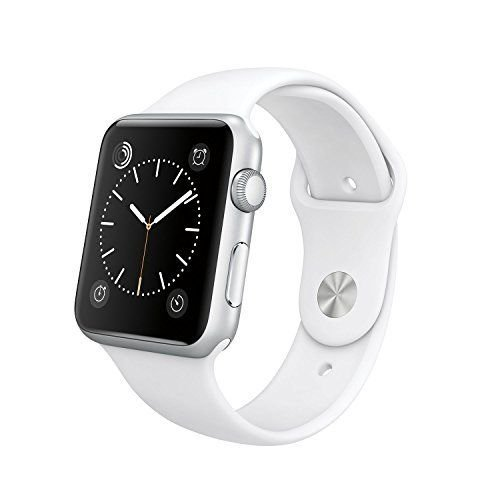 Original Apple Watch 42mm fits product image