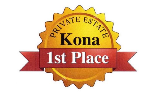 K-cup Coffee of the Month Club, Pure Kona and Kona Hawaiian K-cups Shipped Monthly for Six Months, Gift for Christmas, Mothers Day, Fathers Day, Birthdays, Corporate Gifts and All Occasions by Aloha Island Coffee (Image #4)