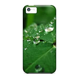linJUN FENGChrisHuisman iphone 6 plus 5.5 inch Well-designed Hard Cases Covers Dew Drops Protector