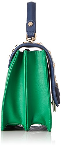 H Jelly Melrose Vert Sac Green 5x27 Liu Jo Vert cm femme T B 19x10 Jelly Green x gZfw7qxw