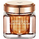 [REDDY] honey glass coating cream 50g