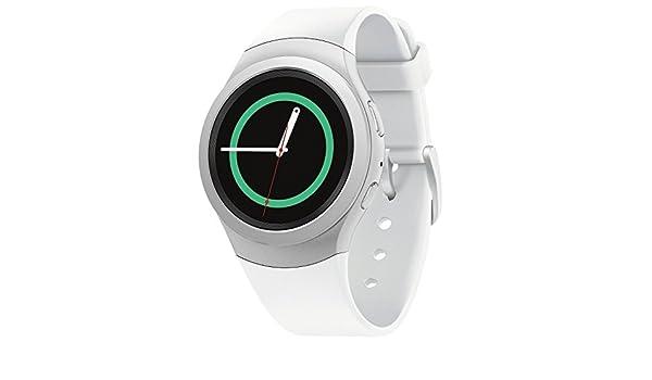 Samsung Gear S2 sm-r730t 4 GB Smartwatch para T-Mobile ...