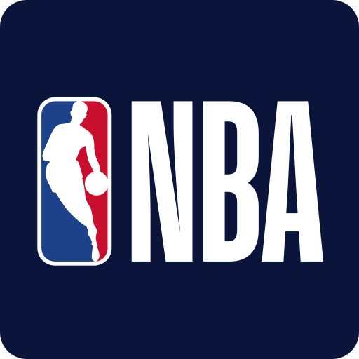 (NBA for Fire TV)