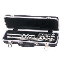 Guardian CW-041-FL Flute Case