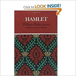hamlet complete authoritative text biographical and  hamlet complete authoritative text biographical and historical contexts critical history and essays from five contemporary critical perspectives