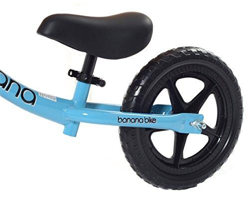 Balance Bike For Kids 2 3 4 Year Olds
