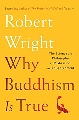 Robert Wright (Author) (33) Release Date: August 8, 2017   Buy new: $27.00$16.20 16 used & newfrom$16.20