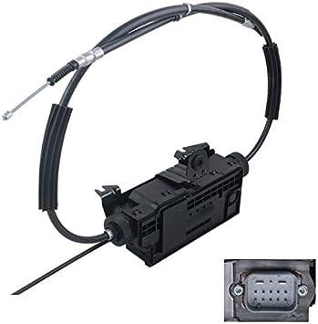 SCSN Collecteur dentr/ée sans actionneur 11617807991