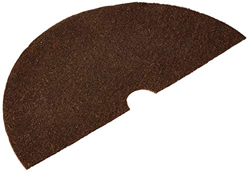 - Bosmere Tree Protection Weed Mats, 36