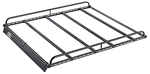 Cruz 907-597 Roof Bars